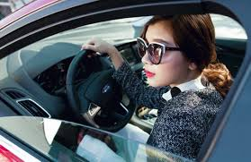 Cách khắc phục những sự cố thường gặp khi đi ô tô (phần 2)